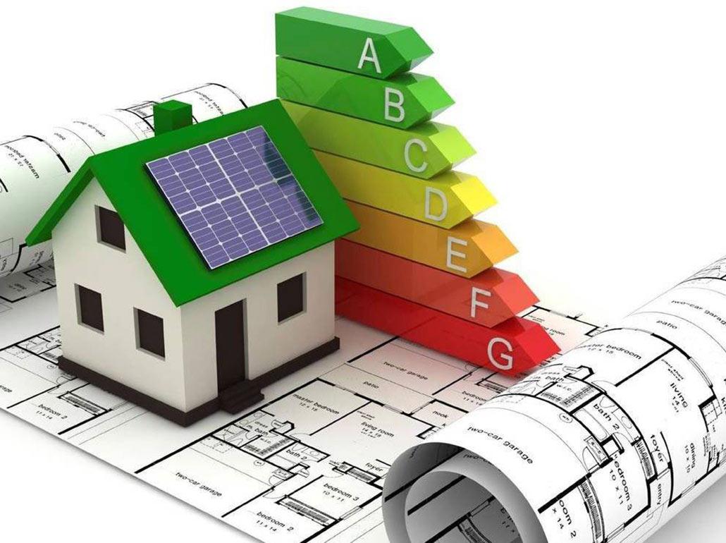 efficientamento-energetico Rimini