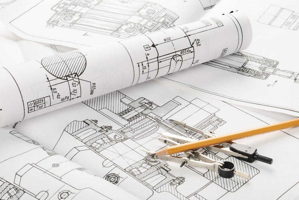 Progettazione Impianti Rimini