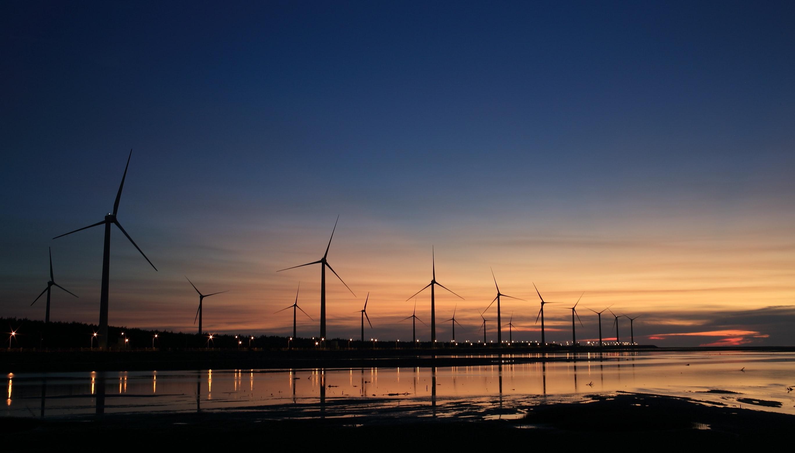 Energia verde a Rimini, Cesena e Ravenna