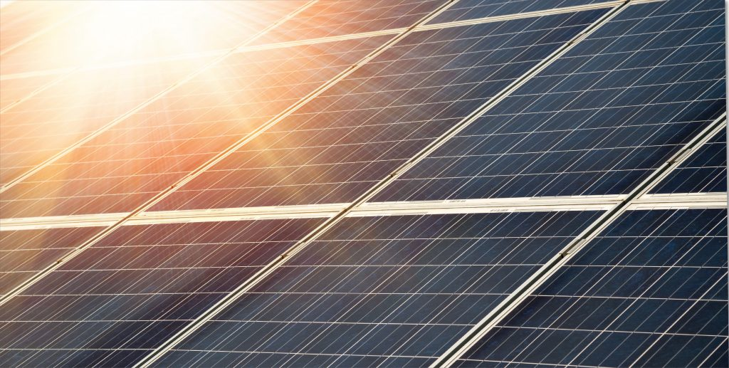 Impianto fotovoltaico Rimini