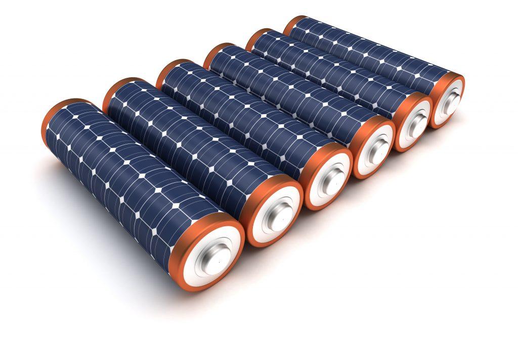 Batterie di Accumulo Fotovoltaico Rimini